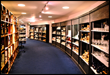 the wellstocked shop